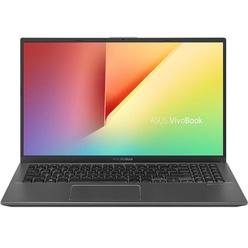 ASUS X512FA Gray (90NB0KR3-M06430)