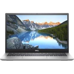 Dell Inspiron 5391-6950 Silver