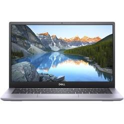 Dell Inspiron 5391-6967 Violet