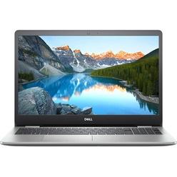 Dell Inspiron 5593-8666 Silver