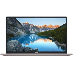 Dell Inspiron 7490-7032 Rose gold