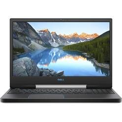 Dell G515-8047 White