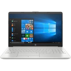 HP 15-dw0039ur Silver (7GV01EA)