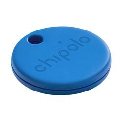 Chipolo ONE со сменной батарейкой (CH-C19M-BE-R), синий