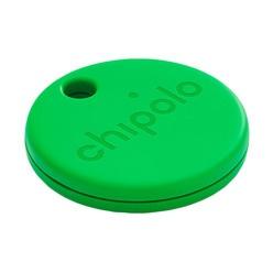 Chipolo ONE со сменной батарейкой (CH-C19M-GN-R), зеленый