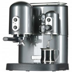 Кофеварка KitchenAid 5KES100EPM