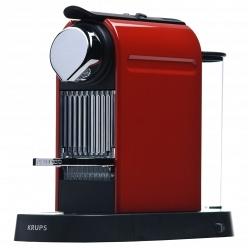 Кофеварка Krups XN 7006  Nespresso