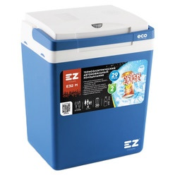 EZ Coolers E32M 12/230V Blue 60011