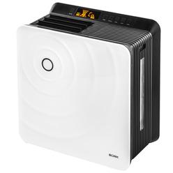 Очиститель воздуха BORK Q700