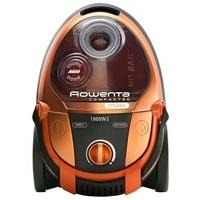 Rowenta RO 3463