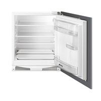 Встраиваемый холодильник однокамерный Smeg FL144P