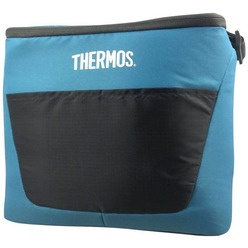 Thermos Classic 24 Can Cooler Teal, 287823