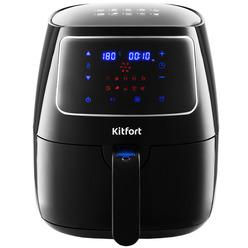 Kitfort КТ-2211