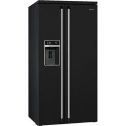 Холодильник Smeg SBS963N