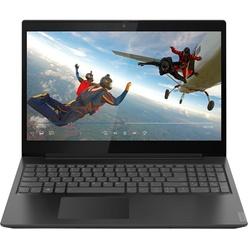 Lenovo IdeaPad L340-15API Black (81LW0086RK)