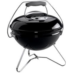 Weber Smokey Joe Premium 37 см, 1121004