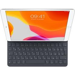 Apple Smart Keyboard для iPad (7‑го поколения), iPad Air (3‑го поколения)