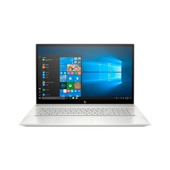 HP Envy 17-ce1003ur Natural Silver (9QZ53EA)