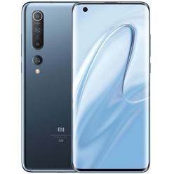 Xiaomi Mi 10 256GB серый