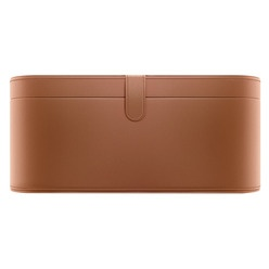 Dyson PU Leather Case Tn Retail
