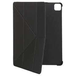Red Line для Apple iPad Pro 11 (2020), черный