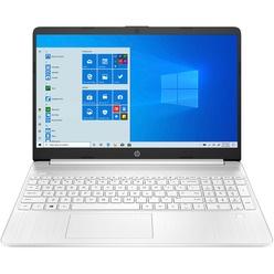 HP 15s-eq0004ur White (8PK78EA)