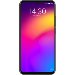 Meizu NOTE 9 128GB Blac