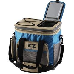 EZ Coolers Premium 18 Blue (60523)
