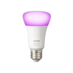 Philips Hue LED 9W E27
