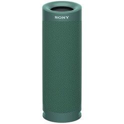 Sony SRS-XB23/GC