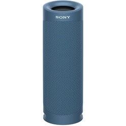 Sony SRS-XB23/LC