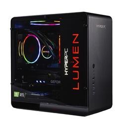 HyperPC Lumen 2