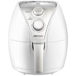 Delimano LQ-2501, белый