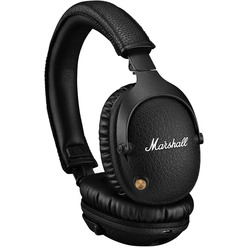 Marshall Monitor II ANC Bluetooth, черный