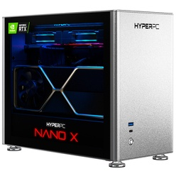 HyperPC Lumen Plus 1