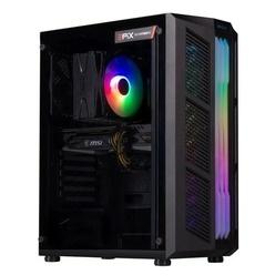 HyperPC Lumen Mini 1