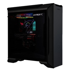HyperPC Gaming x5