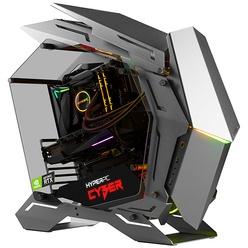 EPIX by HyperPC Dominator G30