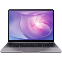Huawei MateBook 2020 HN-W19R (53011AAX)