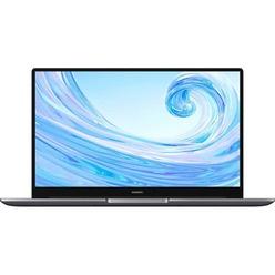 Huawei MateBook D 15 Boh-WAQ9R (53010TSY)