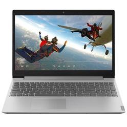 Lenovo IdeaPad L340-15API grey (81LW005DRU)