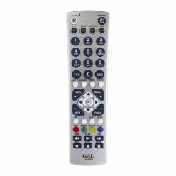 Gal  LM-P001