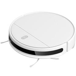 Xiaomi Mi Robot Vacuum-Mop Essential SKV4136GL