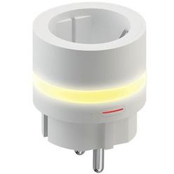 Hiper IoT P05 (HI-P05) умная розетка