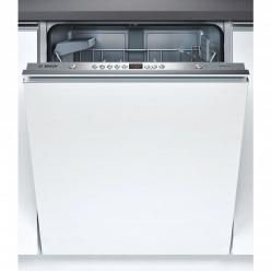 Встраиваемая посудомоечная машина на 12 комплектов Bosch SMV 50M50RU