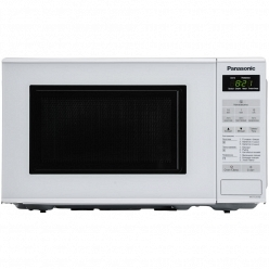 Микроволновая печь на 17-20 л Panasonic NN-ST251WZ
