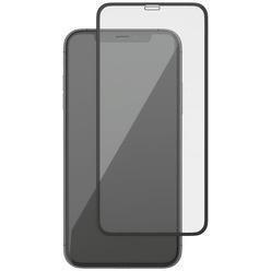 VLP для Apple Phone 12 mini, чёрная рамка
