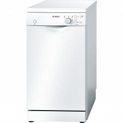 Посудомоечная машина Bosch SPS 40E32RU