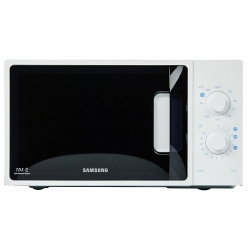 Samsung GE 712AR