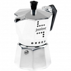 Кофеварка Bialetti Junior